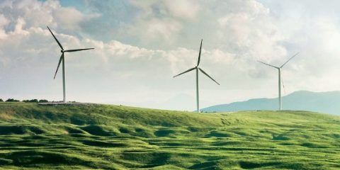 Energy and Development